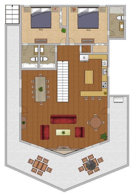 8 Bedroom Lodges | WaterMill Cove Resort near nson MO on 8 bedroom mansion, 10 bedroom house plans, 8 bedroom ranch house plans, 5 bedroom floor plans, 6 bedroom house plans, 2 bedroom house floor plans, 12 bedroom house floor plans, 5 bedroom ranch house plans, 4 bedroom 2 story house plans, 18 bedroom house floor plans, 20 bedroom house floor plans, 7 to 8 bedroom plans, 8 bedroom house 1 level, 9 bedroom house plans, 15 bedroom house floor plans, 8 bedroom beach house rentals, simple 3 bedroom house plans, 7 bedroom house floor plans, simple 5 bedroom house plans, luxury home floor plans,