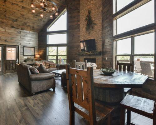 6BL-living room 1