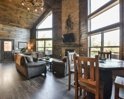 7BL-living room 2