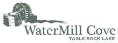 WaterMill Cove Logo