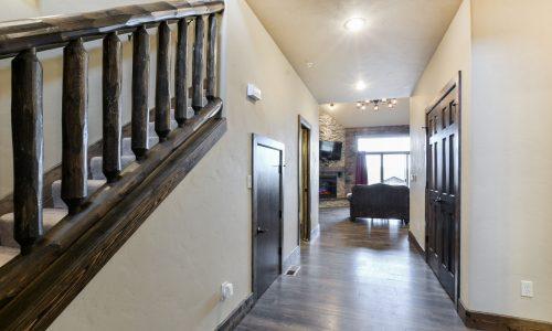 4BV-hallway