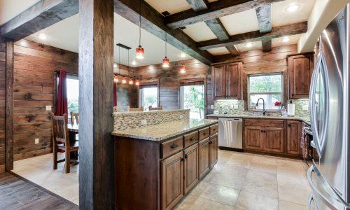 4BV-kitchen