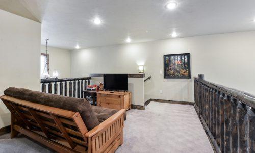 4BV-loft area 1