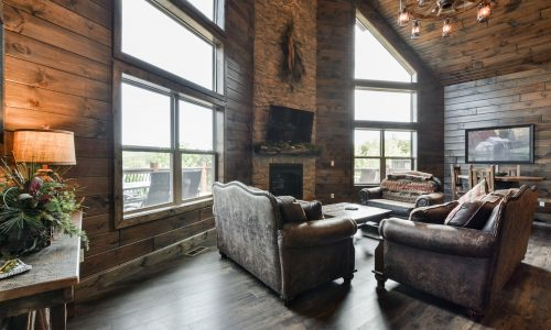 6BL-living room