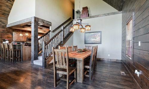 7BL-dining room