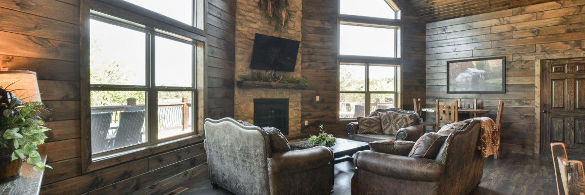7BL-living room