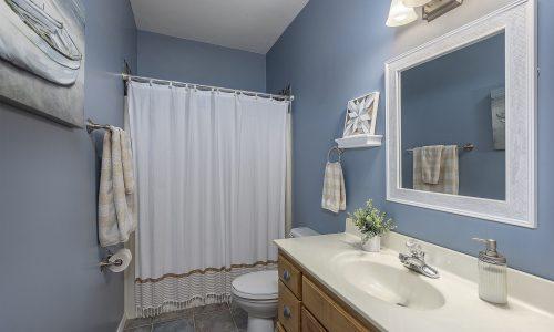 Bathroom_01_W
