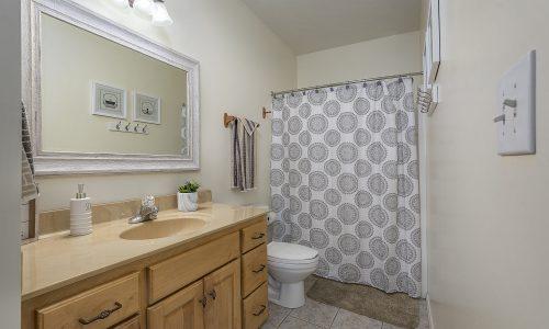 Bathroom_02_W