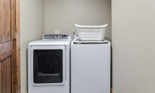 OldMill-laundry room