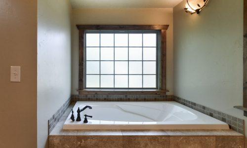 OldMill-tub